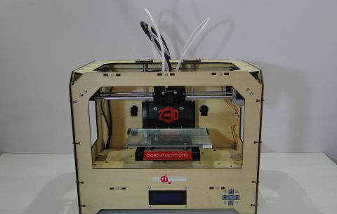 RoboInventions-3d-printer