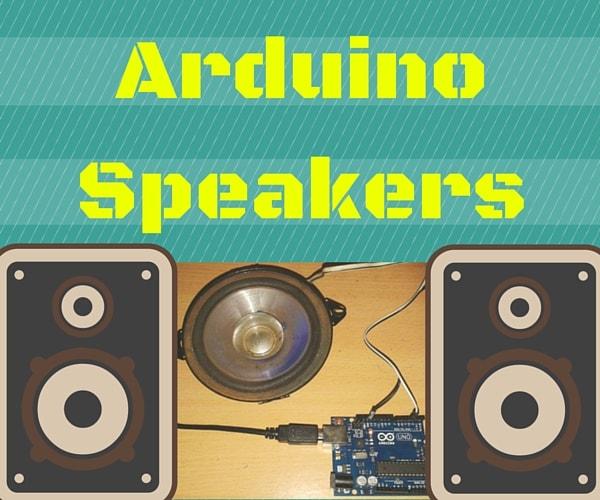 Arduino Speakers Header-min