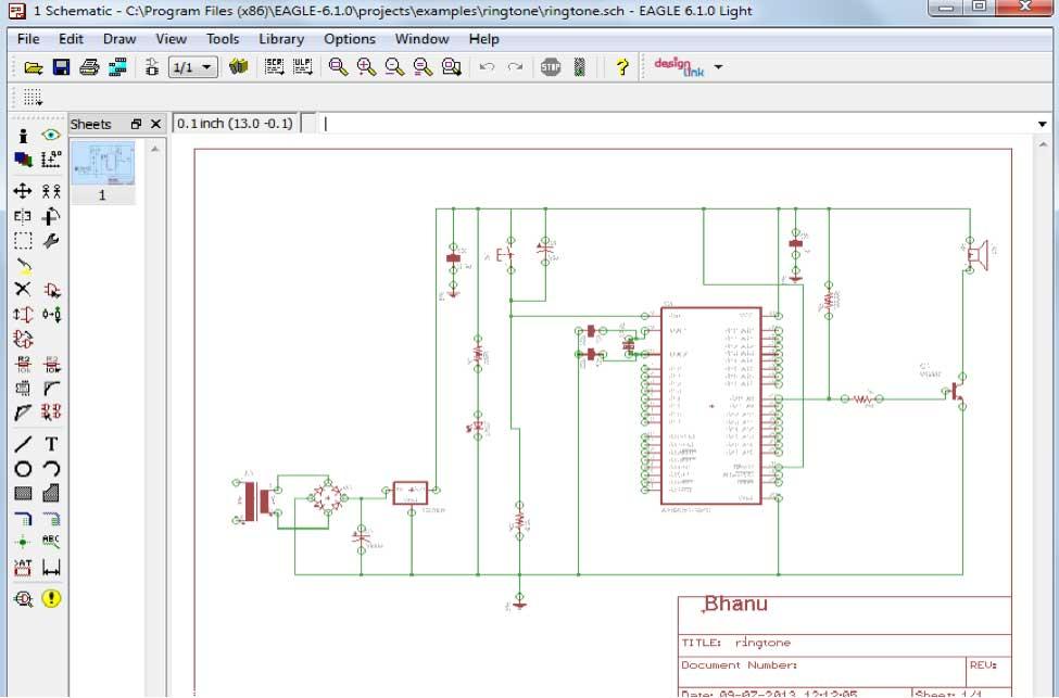 PCB basics tutorial
