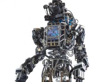 DIY Robotics Guide: Electronics 101
